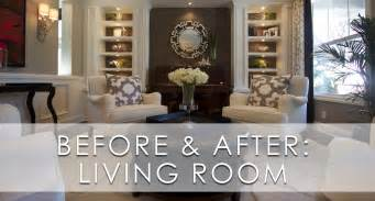 bathroom design san diego stylish transitional living room before and after robeson design san diego interior designers
