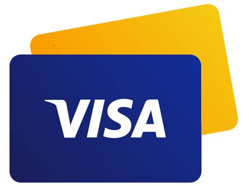 visa  western union partner  global payments