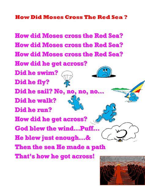 329 best church moses images on sunday school 658 | dc278b62113cc581d13fbadb7619c373 preschool bible kids bible