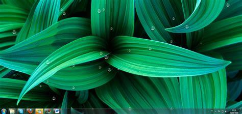 Animated Water Drop Desktop Wallpaper - animated water drop desktop wallpaper