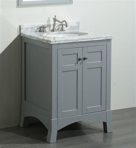 bathroom awesome   bathroom vanity  top