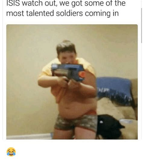 Watch Out Meme - 25 best memes about watch out watch out memes