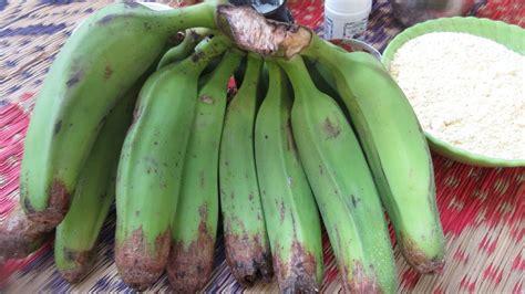 raw banana bajji recipe valaikai bajji recipe indian
