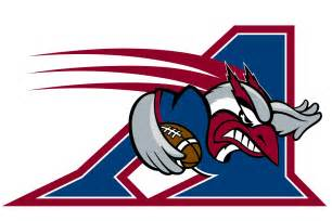 looking to intern alouettes need an events and operations