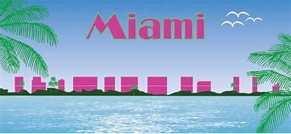 Miami Rap Florida Obscure Songs Nexum Agency