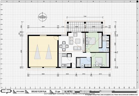 home office floor plans charming small home office floor plans home office small