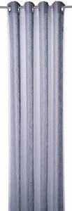 Tom Tailor Vorhang : vorhang tom tailor gloomy mit sen 1 st ck otto ~ Orissabook.com Haus und Dekorationen