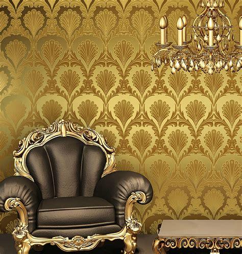 gold  burgundy wallpaper gallery