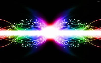 Collision Energy Desktop Baltana Esau Jacob Wallpapers