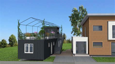 green living space junges wohnen schwoererblog