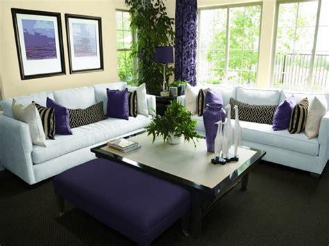 Excellent Living Room Paint Color Ideas  Interior Design
