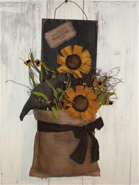 Best Handmade Flowers Images Pinterest Fabric