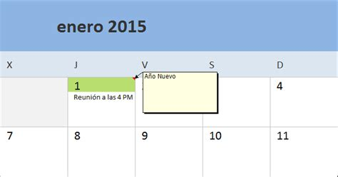 Como Introducir Un Template En Xhtml by Excel Insertar Un Calendario Editable Excel Insertar Un