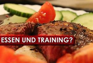 Kalorienbedarf Muskelaufbau Berechnen : ern hrung muskelaufbau was vor w hrend und nach dem training essen make muscles ~ Themetempest.com Abrechnung