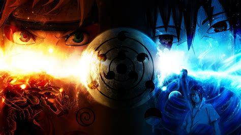 Naruto Wallpapers Hd 2016