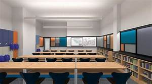 Success Academy boss buys $68M classroom space in Midtown ...