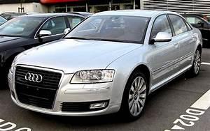 Allemagne Voiture : importer une voiture d 39 allemagne en allemagne ~ Gottalentnigeria.com Avis de Voitures