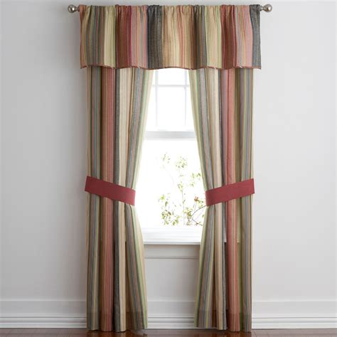 Pennys Curtains Valances by Curtains Beautiful Jcpenney Curtains Valances For