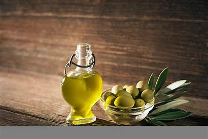 Olive Oil Olives Wallpapers Leaves Wallpapersafari Code