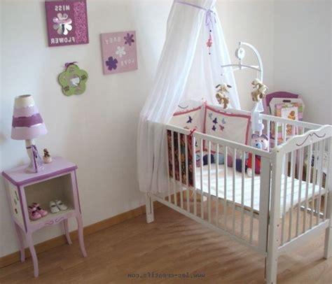 deco chambre bebe fille a faire soi mme d 233 co chambre b 233 b 233 fille 224 faire soi m 234 me chambre id 233 es de d 233 coration de maison jwnpmp8l49