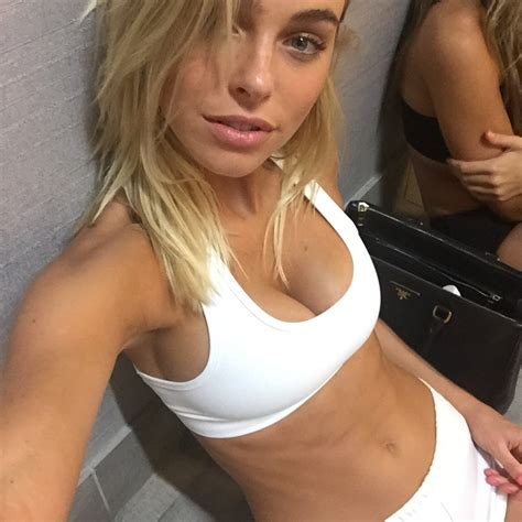 liz turner the fappening leaked 97 photos the fappening
