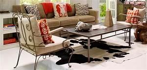 Best Indoor Patio Furniture Ideas - Decoration Design