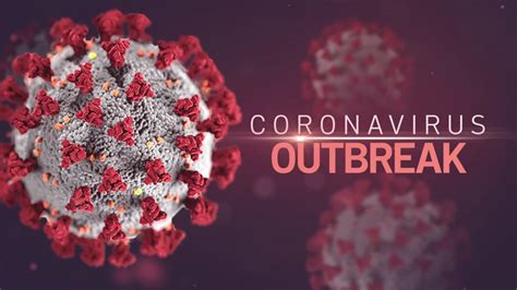 Live Blog: Latest Coronavirus Updates – NBC Bay Area