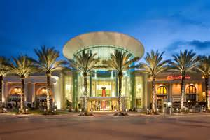 the mall at millenia trasportation
