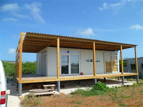 single wide mobile home interior design shipping container barn home floor plans small shipping