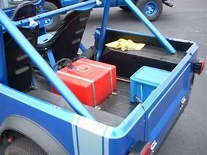 Purchase Used 1983 Jeep Cj7 Mopar Racing Hot Rod Gasser