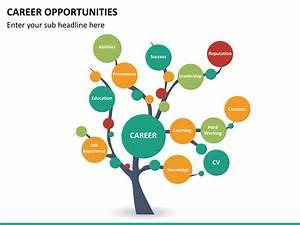 Career Opportunities Powerpoint Template