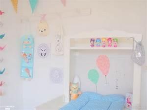 une chambre de bebe avec des tons pastel du vintage et With affiche chambre bébé avec fleuriste Á domicile