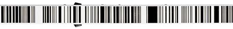 niwelator elektroniczny kod prawdę ci powie pomiarowy mierzymy pl