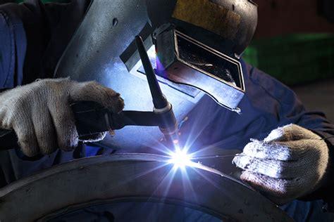 welding lamar cc
