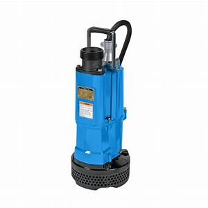 3 U0026quot  220v Submersible Pump