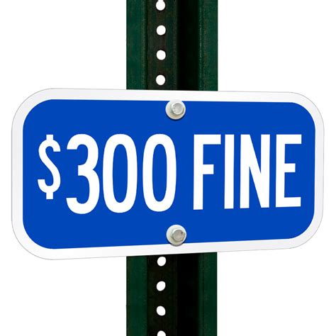 $300 Fine Sign  Ada Handicap Parking Reserved Sign, Sku. Us District Court Kansas Web Design Freelance. Carpet Cleaners In Toronto Where Is My Server. Carpet Cleaning In Los Angeles. Pet Insurance For Older Pets. Telephone Equipment For Small Business. Website Transaction Monitoring. 2009 Nissan Altima Review Clean Up Bad Credit. At&t Promotional Offers Cloud File Management
