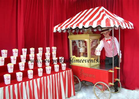 popcorn rental popcorn machine popcorn bar rental