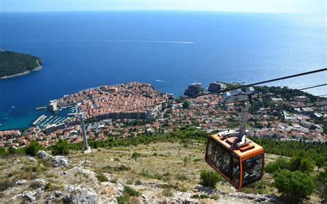 Dubrovnik Itineraries