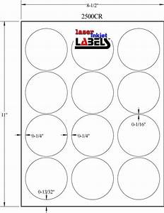 best photos of 1 1 2 circle template circle label With 2 inch circle label template