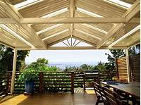 gable roof designs Gable Roof Designs – Gable Roof Patio | Modern Solutions