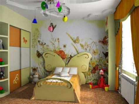 Kinderzimmer Junge Schön Gestalten by Farbideen F 252 R Kinderzimmer Bei Der Kinderzimmergestaltung