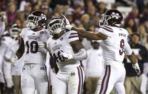mississippi state  iowa  early outback bowl preview    cowbell tolls
