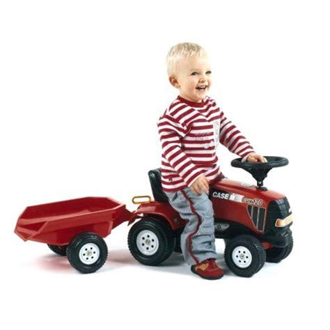 siège bébé pour remorque vélo porteur et draisienne enfant 1 an 18 mois 2 ans 3 ans