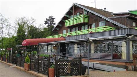 restaurant chalet du mont roland 28 images panoramio photo of hotel chalet du mont roland