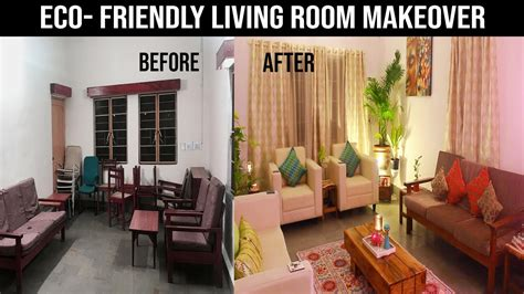 Decoration Ideas For Small Homes by Indian Home Tour Indian Home Decor Makeover Home Decor