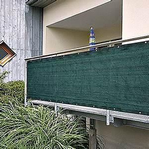 Balkon Sichtschutz Kunststoff Meterware : balkon sichtschutz balkonverkleidung bauhaus ~ Bigdaddyawards.com Haus und Dekorationen