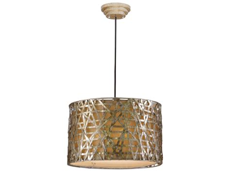 Uttermost Alita Champagne Metal Drum Three-light Pendant Living Room Restaurant Ghana Mirrored Furniture Ideas Lights Not Working Club Bethpage John Deere Kitchen Canisters College Roommate Miguel Youtube The Show