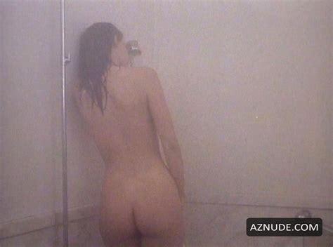 Huntress Spirit Of The Night Nude Scenes Aznude