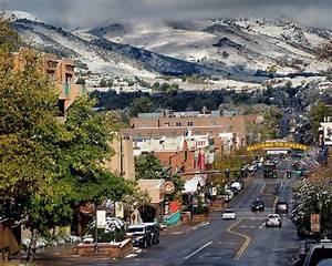 Golden-Colorado jpg (960×768) Colorado Pinterest