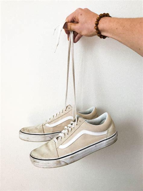connexion diy side stripe pants
